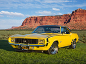 CAM 07 RK0137 01
