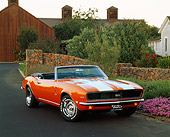 CAM 07 RK0015 01