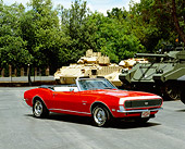 CAM 07 RK0041 02
