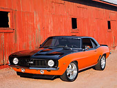 CAM 07 RK0069 01