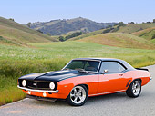 CAM 07 RK0076 01