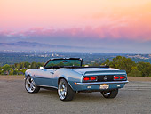 CAM 07 RK0087 01