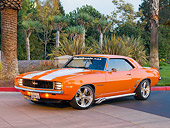 CAM 07 RK0090 01