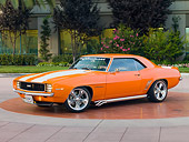CAM 07 RK0091 01