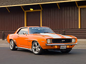 CAM 07 RK0092 01