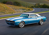CAM 07 RK0101 01