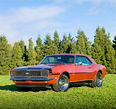 CAM 07 RK0105 01