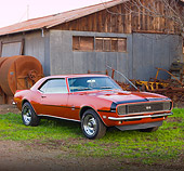 CAM 07 RK0108 01