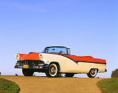 AUT 21 RK0825 09