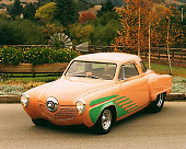 AUT 21 RK0832 05