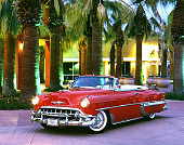 AUT 21 RK0126 01