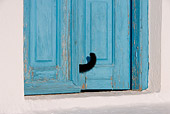 CAT 02 KH0164 01
