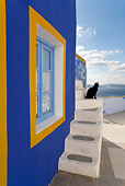 CAT 02 KH0168 01