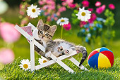 CAT 03 KH0320 01