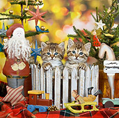 CAT 03 KH0411 01