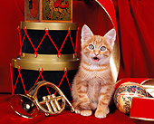 CAT 03 RK0885 15