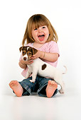 CHD 01 JD0001 01