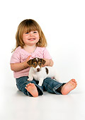 CHD 01 JD0002 01