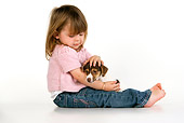 CHD 01 JD0003 01