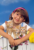 CHD 03 RK0008 03