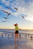 CHD 04 LS0002 01