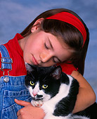 CHD 07 RK0007 03