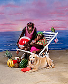 CHI 03 RK0003 18