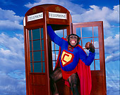 CHI 03 RK0107 03