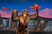 CHI 03 RK0265 01