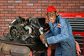 CHI 03 RK0296 01