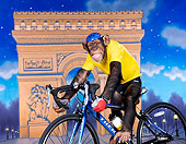 CHI 03 RK0300 01