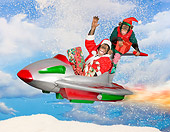 CHI 03 RK0312 01