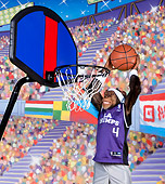 CHI 03 RK0323 01