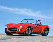 COB 01 RK0008 01