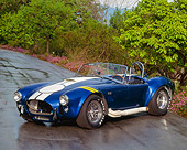 COB 01 RK0017 11