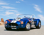 COB 01 RK0022 06