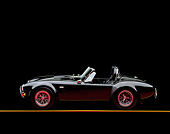 COB 01 RK0031 02