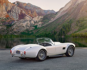 COB 01 RK0051 01