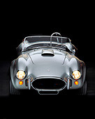 COB 01 RK0086 03