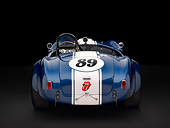 COB 01 RK0129 01