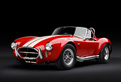COB 01 RK0140 01