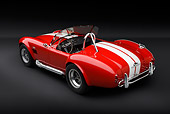 COB 01 RK0142 01