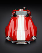 COB 01 RK0145 01