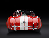 COB 01 RK0147 01