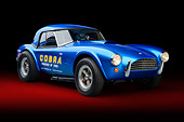 COB 01 RK0149 01