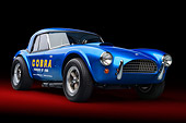 COB 01 RK0150 01
