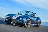 COB 01 RK0153 01