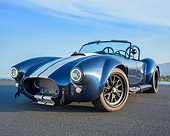 COB 01 RK0154 01