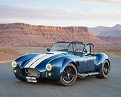 COB 01 RK0155 01