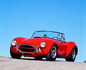 COB 01 RK0007 05